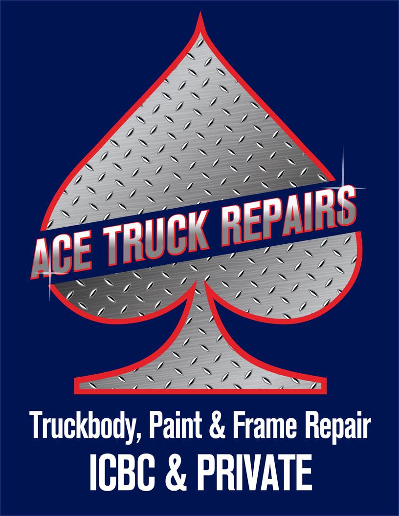Ace Truck Repair